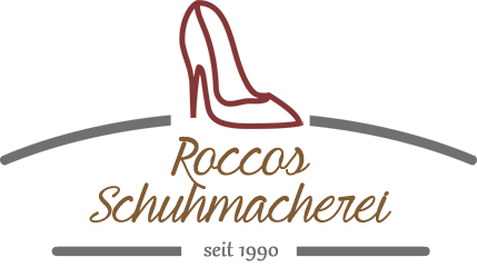 Roccos Schuhmacherei
